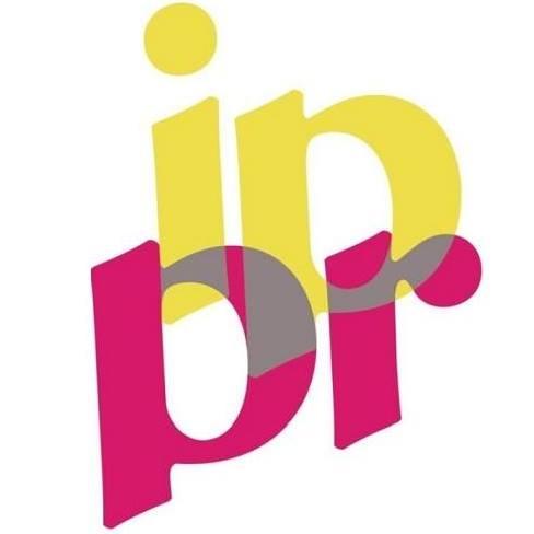 PR Agencija IPPR