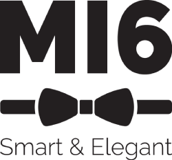MI6 Academy